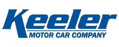 Keeler Motor Car Co.