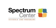 Spectrum Center Schools and Programs