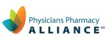 Physicians Pharmacy Alliance