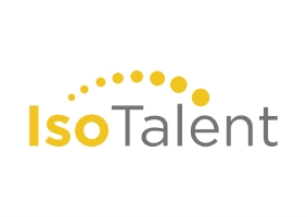 IsoTalent