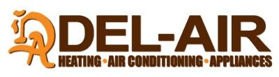 Del-Air