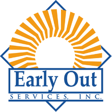 Early Out Services