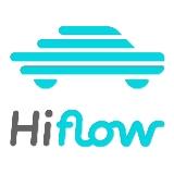 HiFlow logo