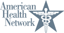American Health Network, Inc