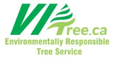 VI Tree Services Ltd