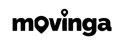 Movinga-Logo