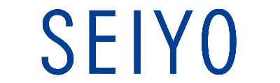 株式会社ライフポート西洋のロゴ