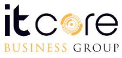 Logo ITCore Business Group