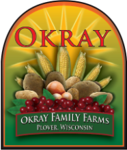 Okray Family Farms Careers And Employment Indeed Com