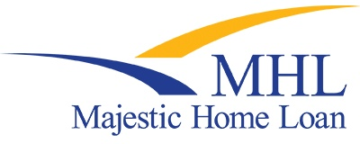 Majestic Home Loan