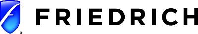 Friedrich Air Conditioning Co. Ltd.
