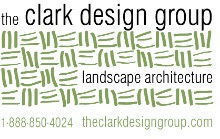 The Clark Design Group