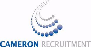Cameron Recruitment