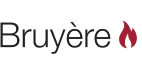 Bruyère Continuing Care - go to company page