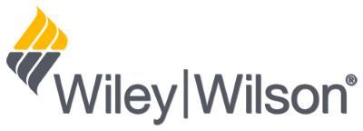 Wiley | Wilson