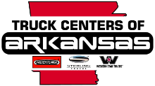 Truck Centers of Arkansas