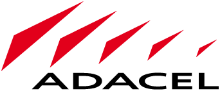 Adacel Systems, Inc.