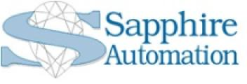 Sapphire Automation