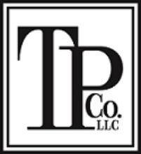Thomas Publishing Company LLC