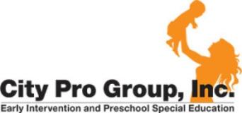 City Pro Group