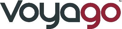 Logo Voyago