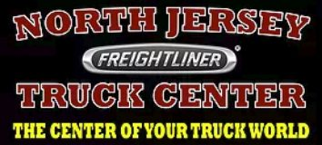 North Jersey Truck Center