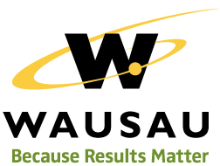WAUSAU Financial Systems