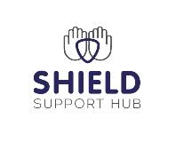 Shield Support Hub Ltd logo