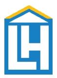 Legacy Housing Corporation