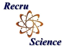 Recru Science
