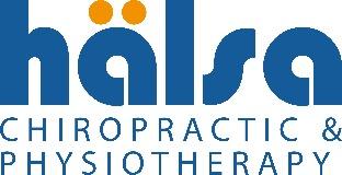 Halsa Care Group logo