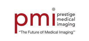 Prestige Medical Imaging, Inc. logo
