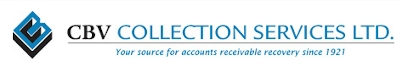 CBV Collection Services Ltd