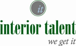 Interior Talent, Inc.