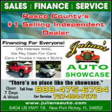 Julians Auto Showcase >> Julians Auto Showcase Careers And Employment Indeed Com