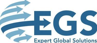 Expert Global Solutions (EGS Corp)