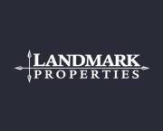 Landmark Properties logo