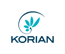 Salaires Pour Korian France Indeed Fr