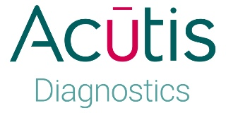 Acutis Diagnostics Inc. - go to company page