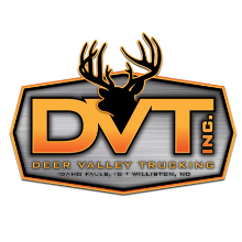 Deer Valley Trucking