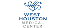 West Houston Medical Center - Houston