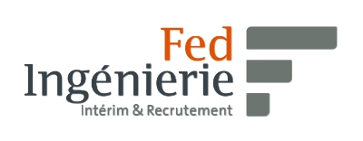 Logo Fed Ingénierie