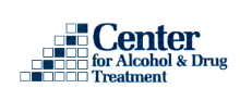 Center for Alcohol & Drug Treatment Careers and Employment I