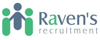 Raven's Recruitment