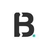 Broadstone Jobs logo