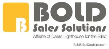 Sales Jobs, Employment in Plano, TX | Indeed com