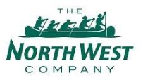 Logo The North West Company