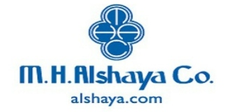 Working at M H  Alshaya Co : 157 Reviews about Pay & Benefits