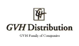 GVH Distribution
