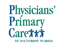 Physicians Primary Care of Southwest Florida logo